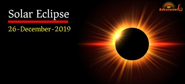 solar-eclipse-2019