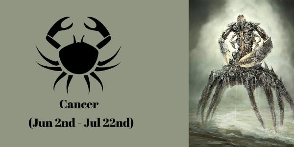 cancer-black-side