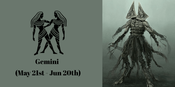 gemini-black-side